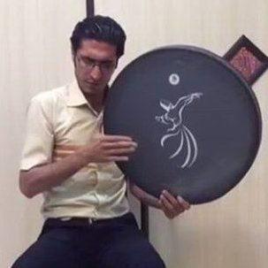 اکبر خانی